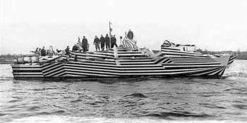 Vedettes lance-torpilles PT-BOATS (Pacifique) - Page 3 Pt174b-T