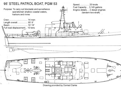 pt boat world - converting lindberg to south vietnamese pgm pt boat diagram pt cruiser diagram